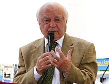 Szent István könyvhét, 2008