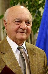Mácz István elérhetőségei // Kapcsolat