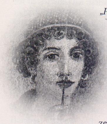 Pilátus felesége